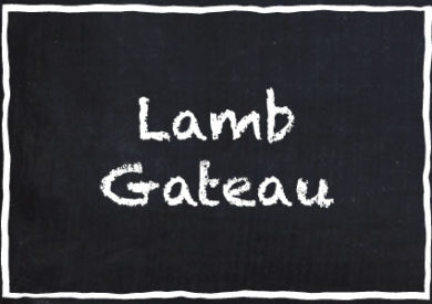 Garrett's Lamb Files8