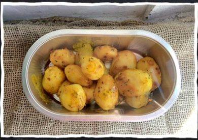 Garrett's_Curry_Potatoes