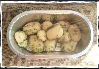 Garrett's_Garlic_Potatoes