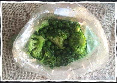 Minted_Peas&Broccoli