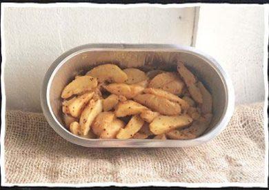 Potato_Wedges