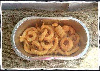 Twisty_Potatoes