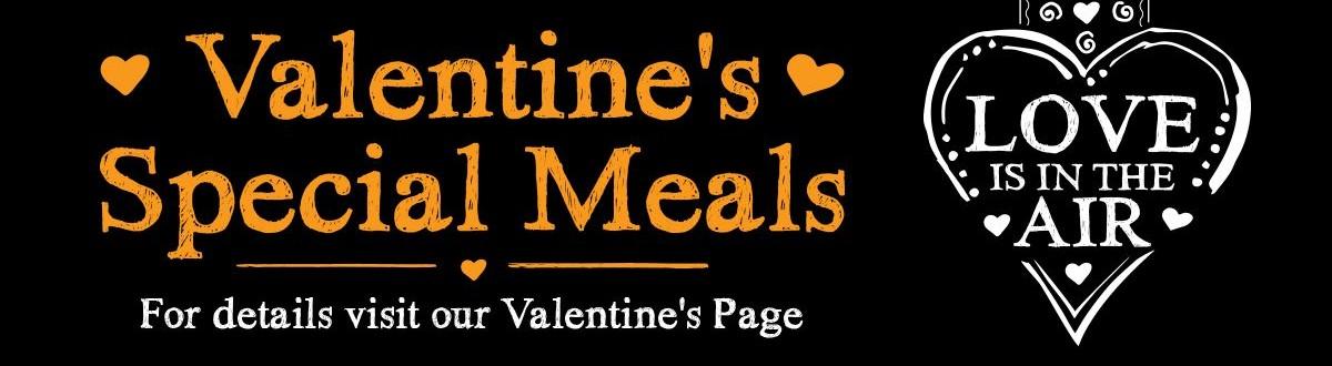 GB Valentine's Homepage Banner