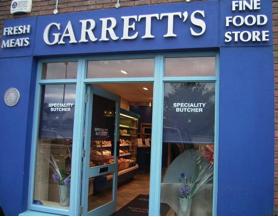 garretts2004