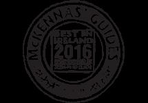 McKennas 2016 215x150