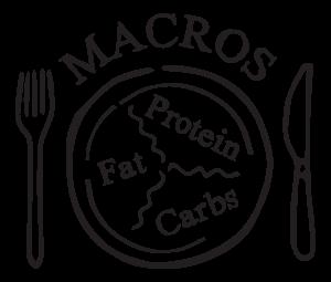 macros 300x255