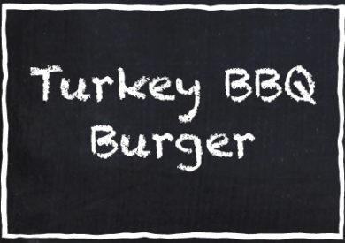 Turkey-Burger-430x300px-01