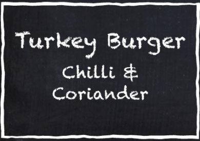 Turkey-Burger-430x300px-02