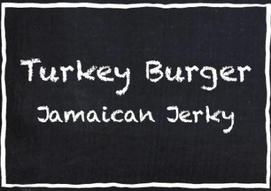Turkey-Burger-430x300px-05