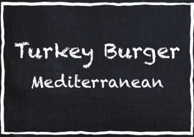 Turkey-Burger-430x300px-06